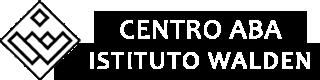 Centro ABA
