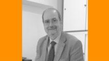 https://www.istituto-walden-aba.it/wordpress/wp-content/uploads/2017/05/carlo_ricci-213x120.jpg