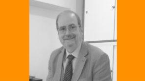 https://www.istituto-walden-aba.it/wordpress/wp-content/uploads/2017/05/carlo_ricci-296x167.jpg