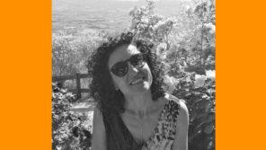 https://www.istituto-walden-aba.it/wordpress/wp-content/uploads/2017/07/giuseppina_matrone-296x167.jpg
